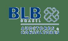 logo-blb-brasil